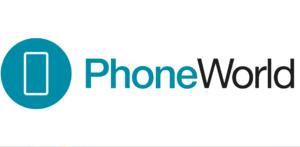 iPhone 7 laten repareren