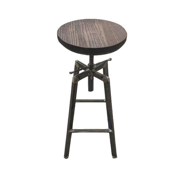 partij stoelen horeca